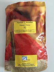 Natrium-L-Ascorbat(