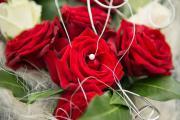 Natürliche Hochzeitsfotos, Hochzeitsreportagen
