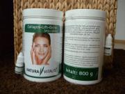Natura Vitalis Collagen-
