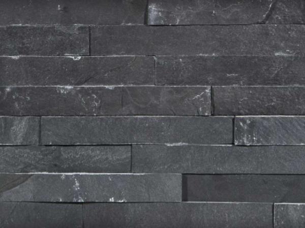 Baumaterial steine erden bau und heimwerkerbedarf for Naturstein wandverblender