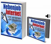 Nebenjob Internet Geld