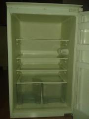 Neff Einbaukühlschrank 88cm