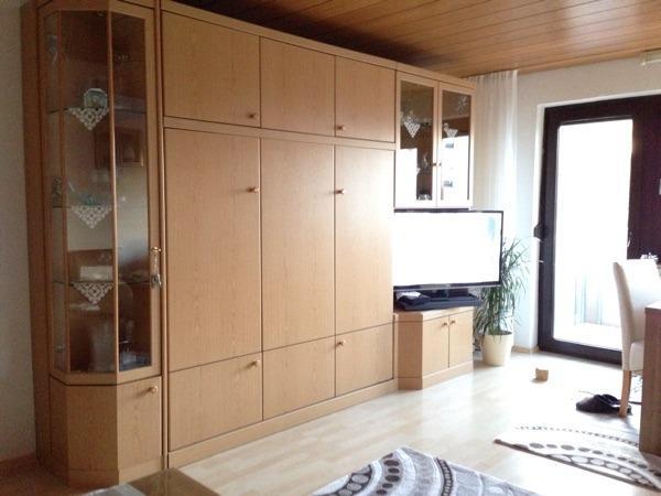 b cher vitrinen neu und gebraucht kaufen bei. Black Bedroom Furniture Sets. Home Design Ideas