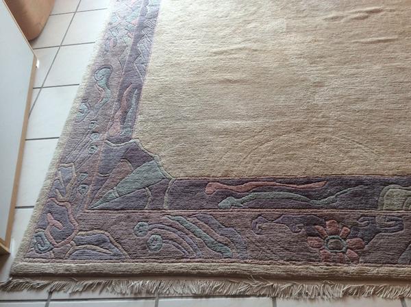 tibeter teppich  neu und gebraucht kaufen bei dhd24com