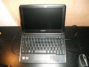 Netbook,SAMSUNG N130