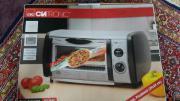 NEU! 1 Pizza