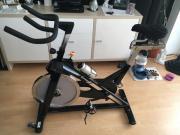 NEU Horizon Spinningbike