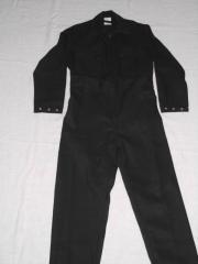 NEU Kinder Arbeitskleidung