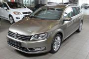 NEU ORIGINAL VW