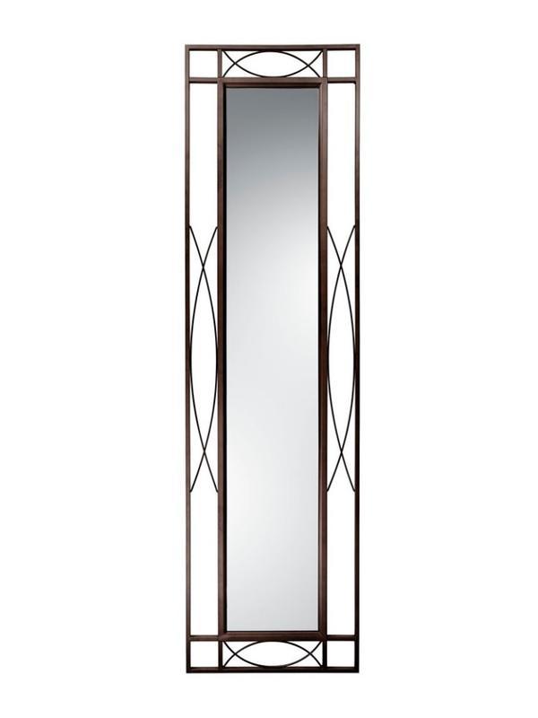 spiegel wandspiegel neu und gebraucht kaufen bei. Black Bedroom Furniture Sets. Home Design Ideas