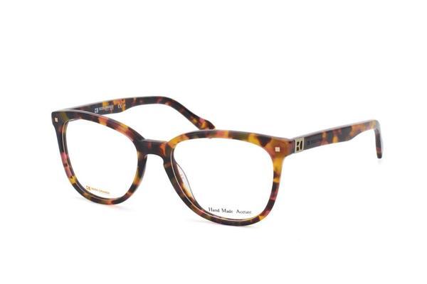 neue brille boss orange mit brillenetui in karlsruhe. Black Bedroom Furniture Sets. Home Design Ideas