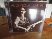 Neue CD von