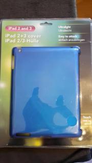NEUE iPad-Hülle