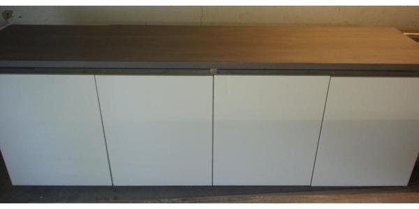 Ikea Unterschrank Einbauherd ~ unterschränke arbeitsplatte  neu und gebraucht kaufen bei dhd24 com