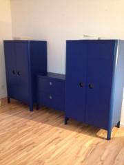 kinderkleiderschrank ikea haushalt m bel gebraucht. Black Bedroom Furniture Sets. Home Design Ideas