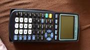 Neuer Texas Instruments