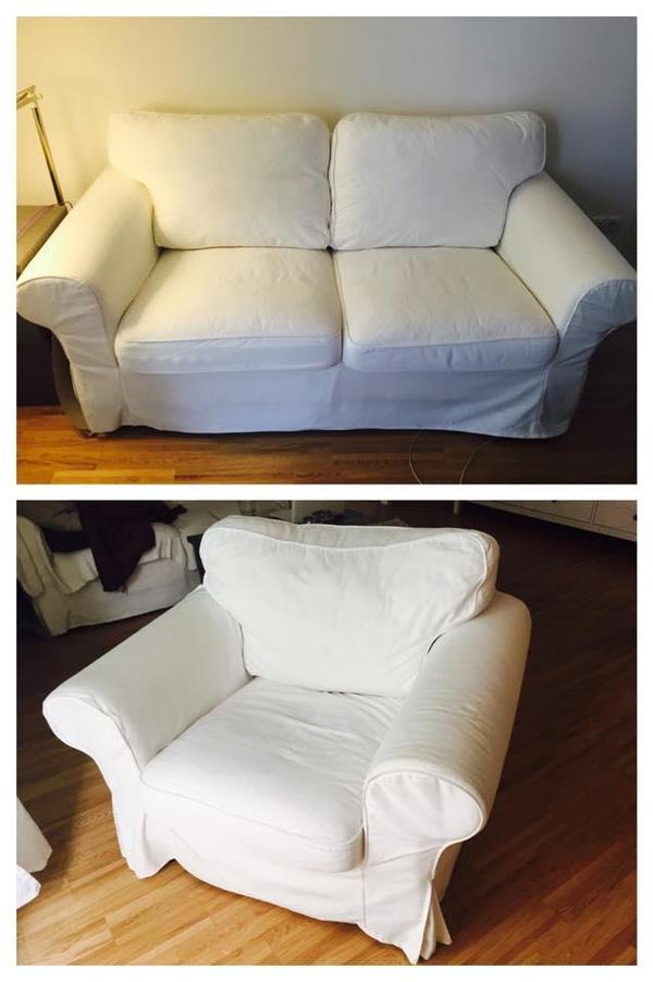 neuwertiges sofa und fauteuils zu verkaufen in wien polster sessel couch kaufen und. Black Bedroom Furniture Sets. Home Design Ideas