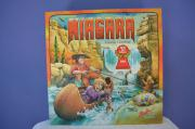 Niagara - Spiel des