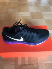 Nike neu , noch