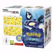 Nintendo 3DS - blanc +