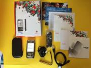 Nokia E66 Super