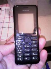 NOKIA Handy 108,