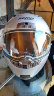 Nolan N85 Helm