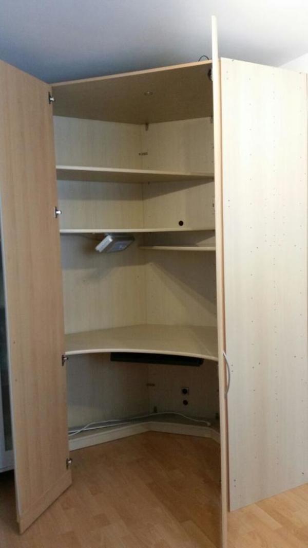schreibtisch auszug neu und gebraucht kaufen bei. Black Bedroom Furniture Sets. Home Design Ideas