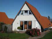 Nordsee Ferienhaus im