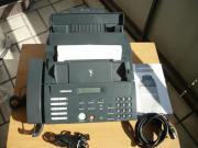 Normalpapier-Fax Medion