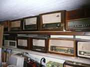 Nostalg.Radios