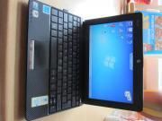 Notebook Asus Eee