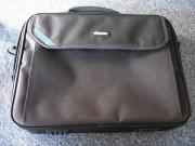 Notebook Tasche Neu