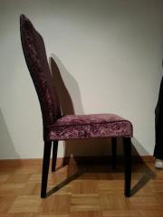 geflochtener stuhl haushalt m bel gebraucht und neu kaufen. Black Bedroom Furniture Sets. Home Design Ideas
