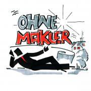 OHNE Makler verkaufen -