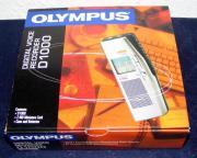Olympus D1000 Digital