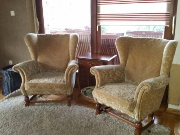 beko kleinanzeigen familie haus garten. Black Bedroom Furniture Sets. Home Design Ideas