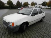 Opel Kadett E/