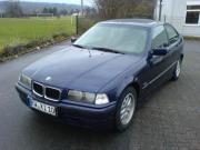 Orig BMW e36