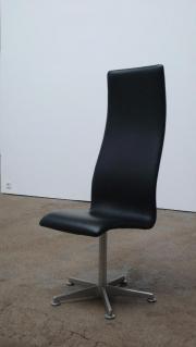 arne jacobsen stuhl haushalt m bel gebraucht und neu kaufen. Black Bedroom Furniture Sets. Home Design Ideas