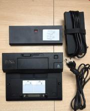 Original Dell PR03X