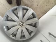 Original VW Radzierblenden