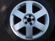 originale Audi TT