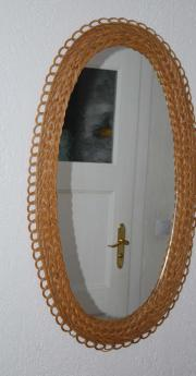 wandspiegel oval haushalt m bel gebraucht und neu. Black Bedroom Furniture Sets. Home Design Ideas