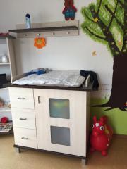 Paidi arne haushalt m bel gebraucht und neu kaufen - Paidi arne kinderzimmer ...