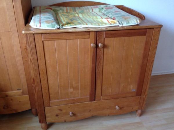 claire paidi neu und gebraucht kaufen bei. Black Bedroom Furniture Sets. Home Design Ideas