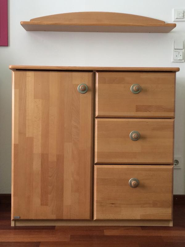Ikea Tarva Chest Of Drawers Review ~ Maße 1,00 m x 0,74 m x 0,15 m 40,  EUR Passend dazu Bad