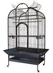 Papageienkäfig zu verkaufen