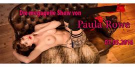 erotik für paare in berlin dildo pumpe