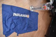 Paulaner 3 Liter